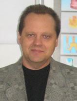 Гранкин Александр Анатольевич