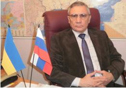 VladimirKarginov